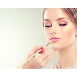 Maquillage & Essai