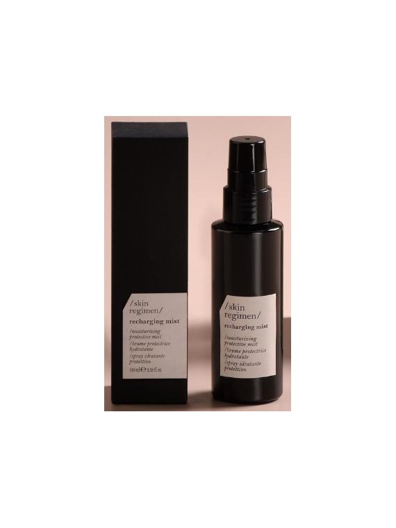 /Skin Regimen/ Recharging Mist